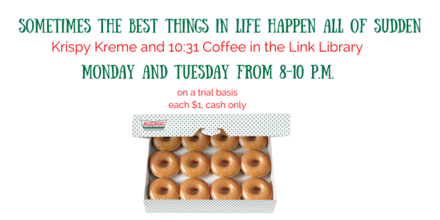 10-31-donuts-twitter